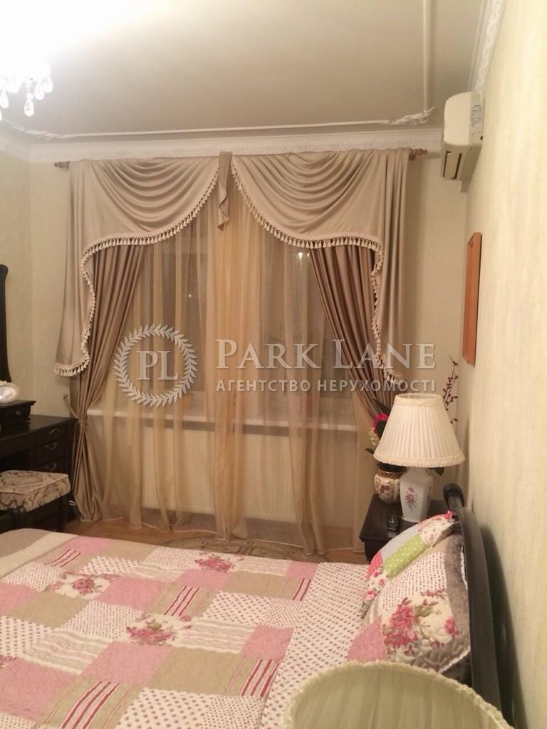 Квартира ул. Дмитриевская, 48г, Киев, Z-367797 - Фото 9