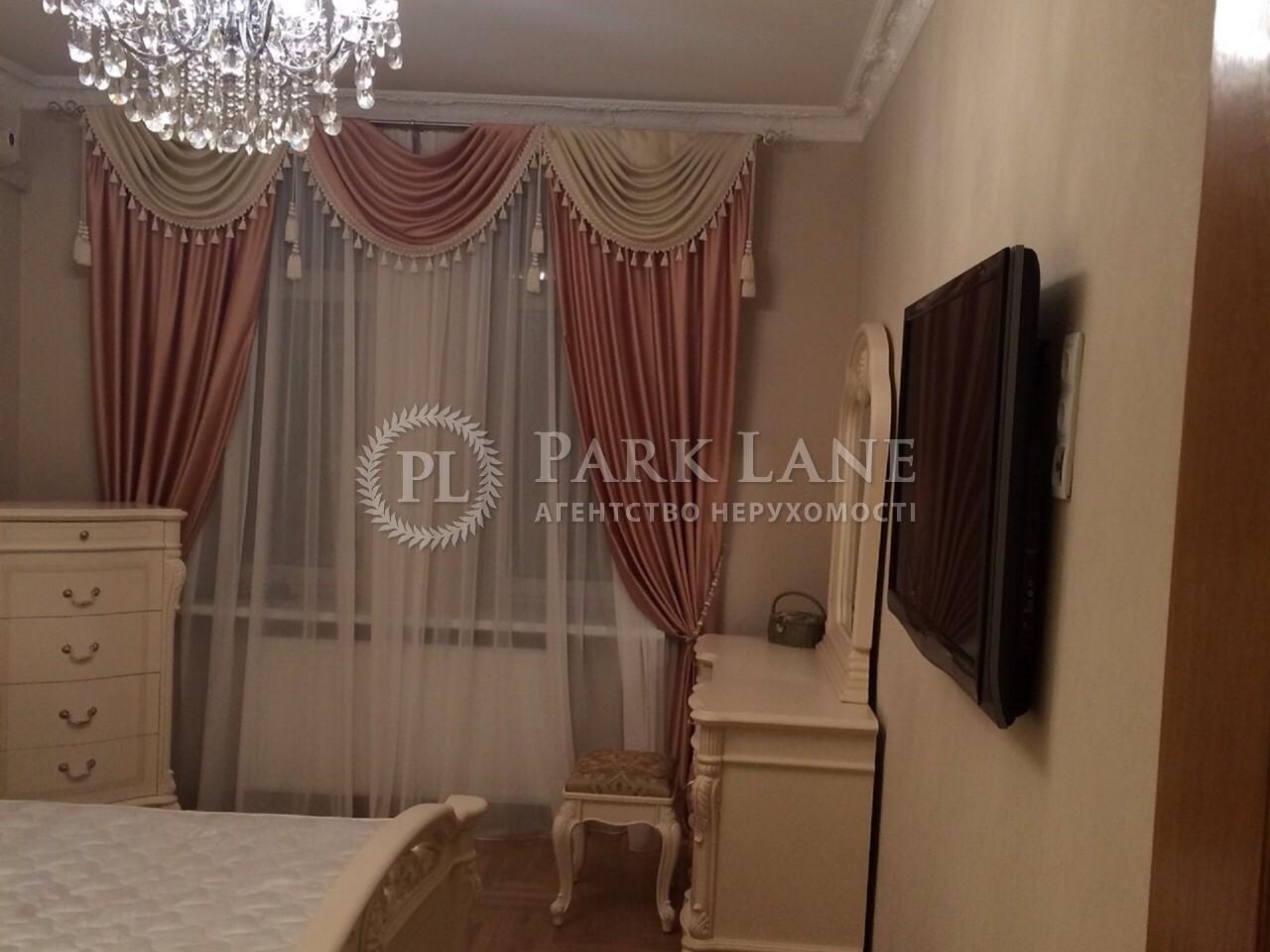 Квартира ул. Дмитриевская, 48г, Киев, Z-367797 - Фото 8