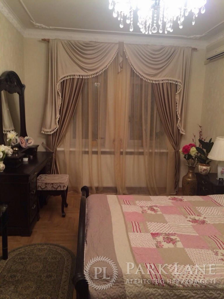 Квартира ул. Дмитриевская, 48г, Киев, Z-367797 - Фото 10