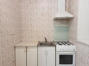 Квартира Z-401749, Гордієнка Костя пров. (Чекістів пров.), 8, Київ - Фото 8