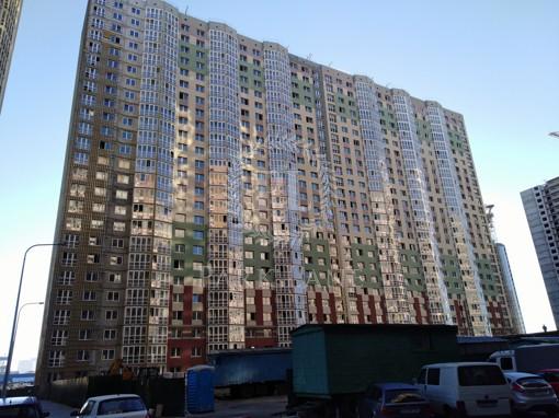 Квартира, Z-300608, 19