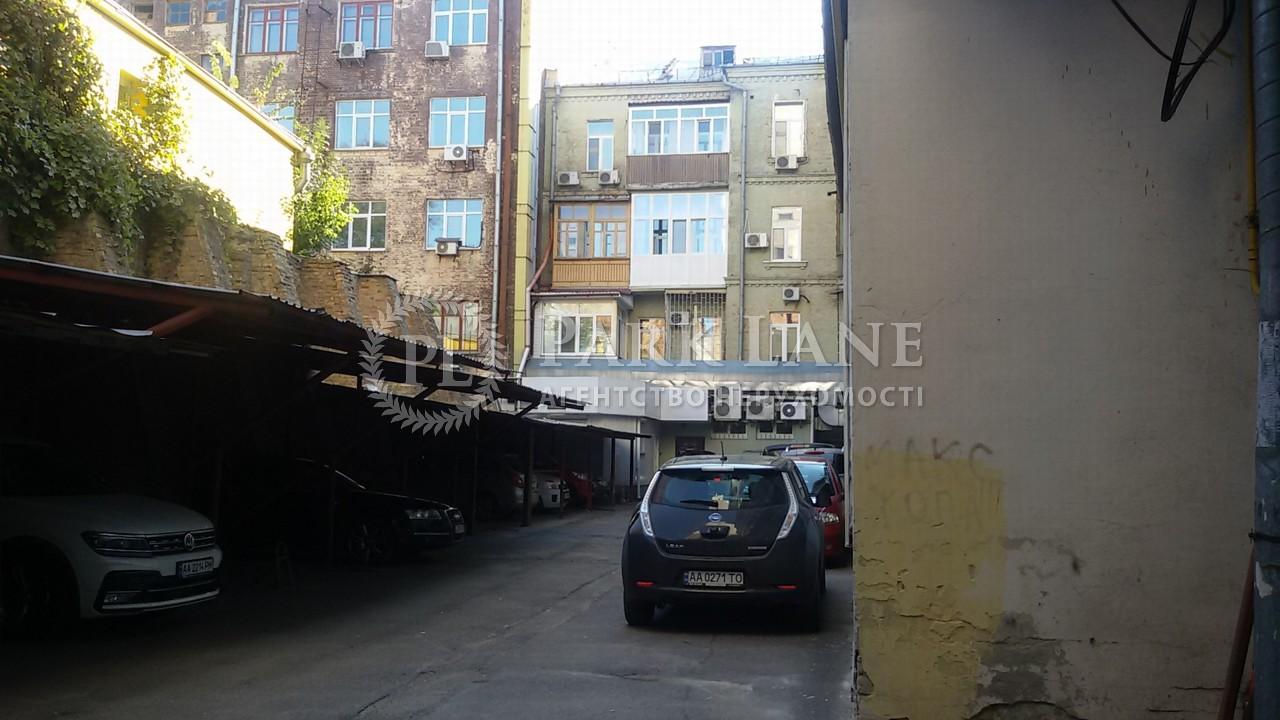 Офис, ул. Франко Ивана, Киев, Z-1065408 - Фото 6