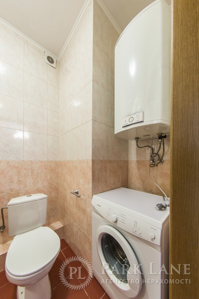 Квартира ул. Почайнинская, 70, Киев, R-3574 - Фото 14