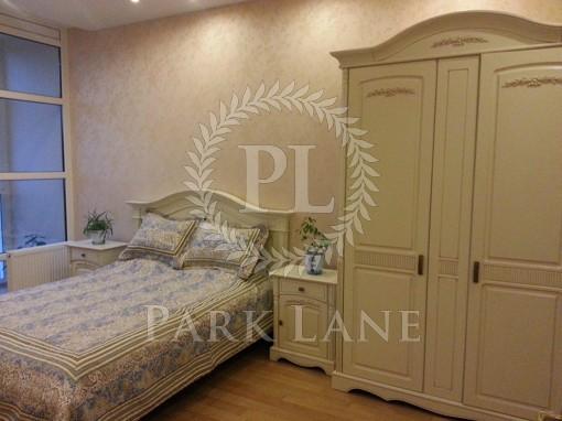 Квартира, Z-1118148, 4б