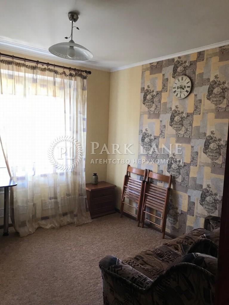 Квартира ул. Бойчука Михаила (Киквидзе), 34а, Киев, Z-1125883 - Фото 13