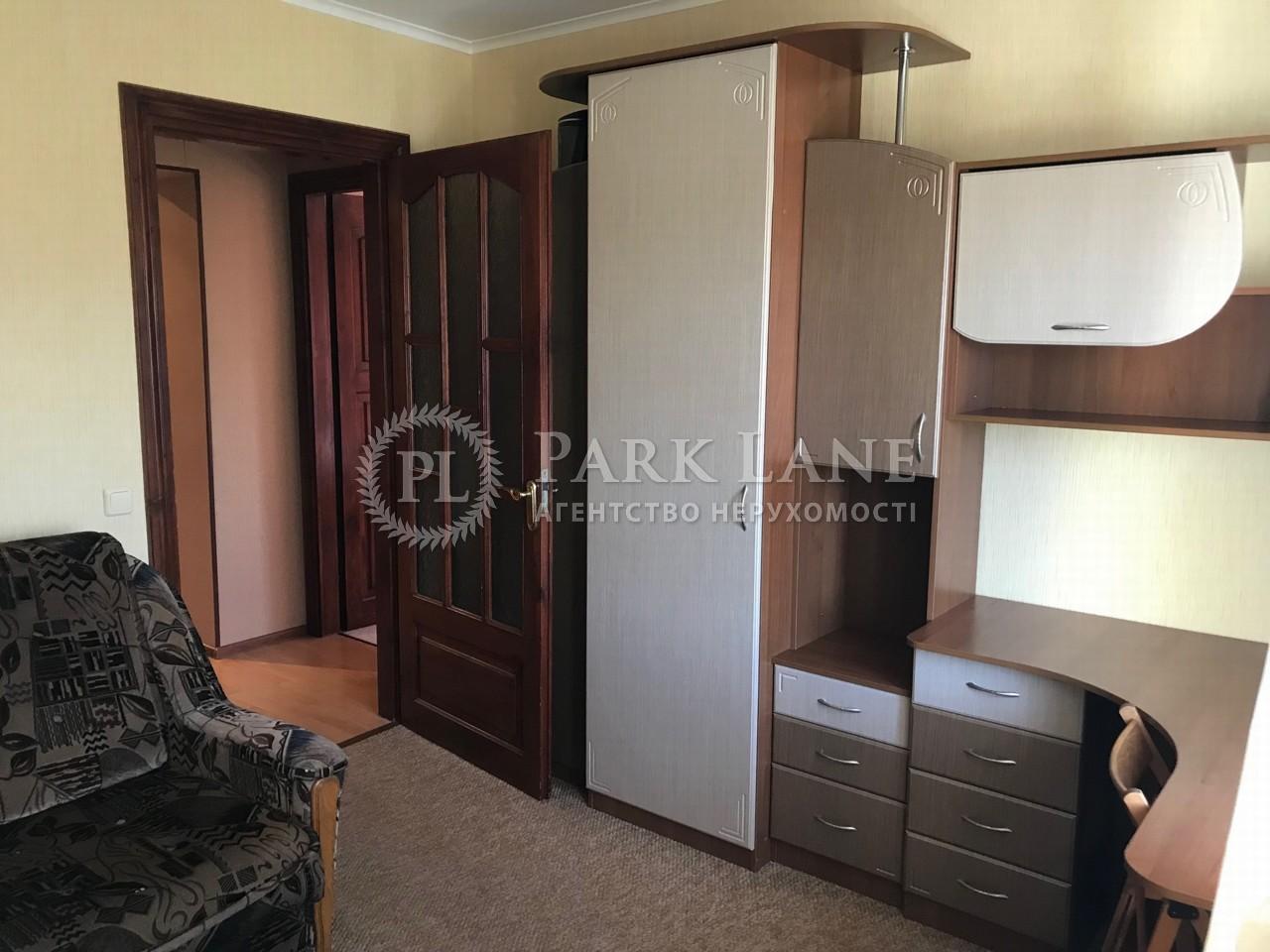 Квартира ул. Бойчука Михаила (Киквидзе), 34а, Киев, Z-1125883 - Фото 11