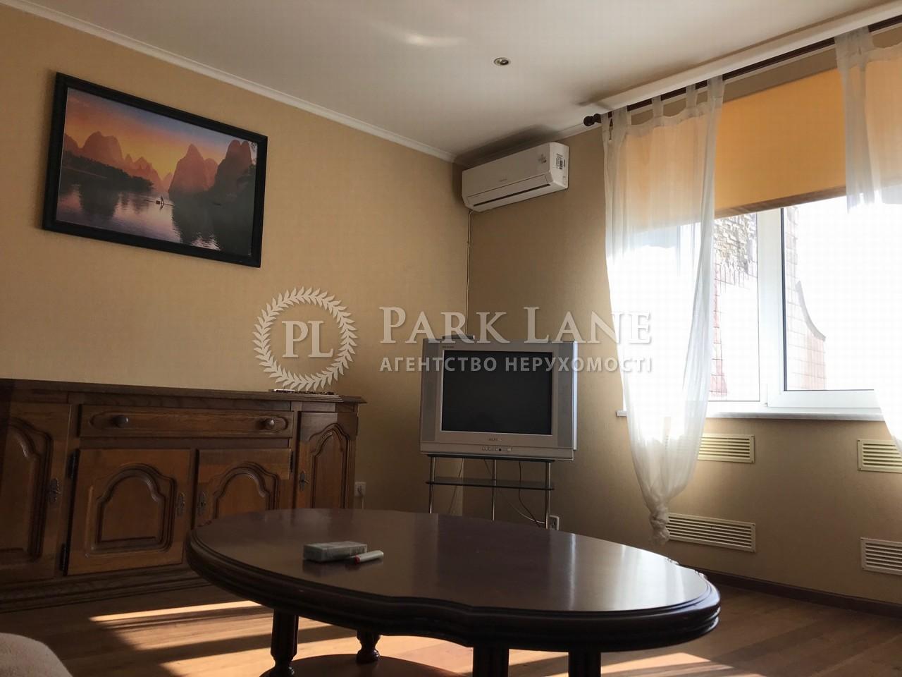 Квартира ул. Бойчука Михаила (Киквидзе), 34а, Киев, Z-1125883 - Фото 4
