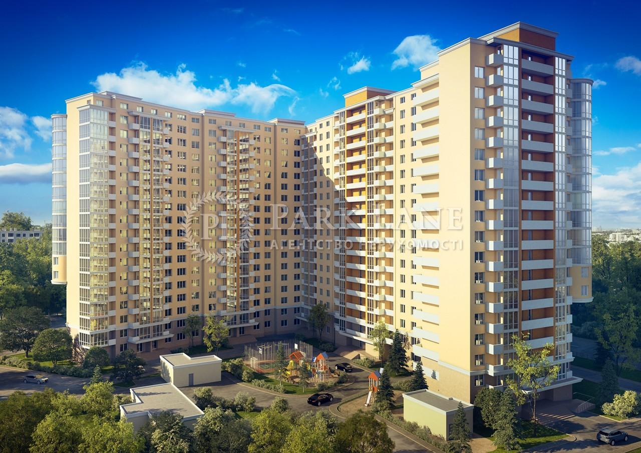 Квартира B-98526, Новомостицька, 15, Київ - Фото 3