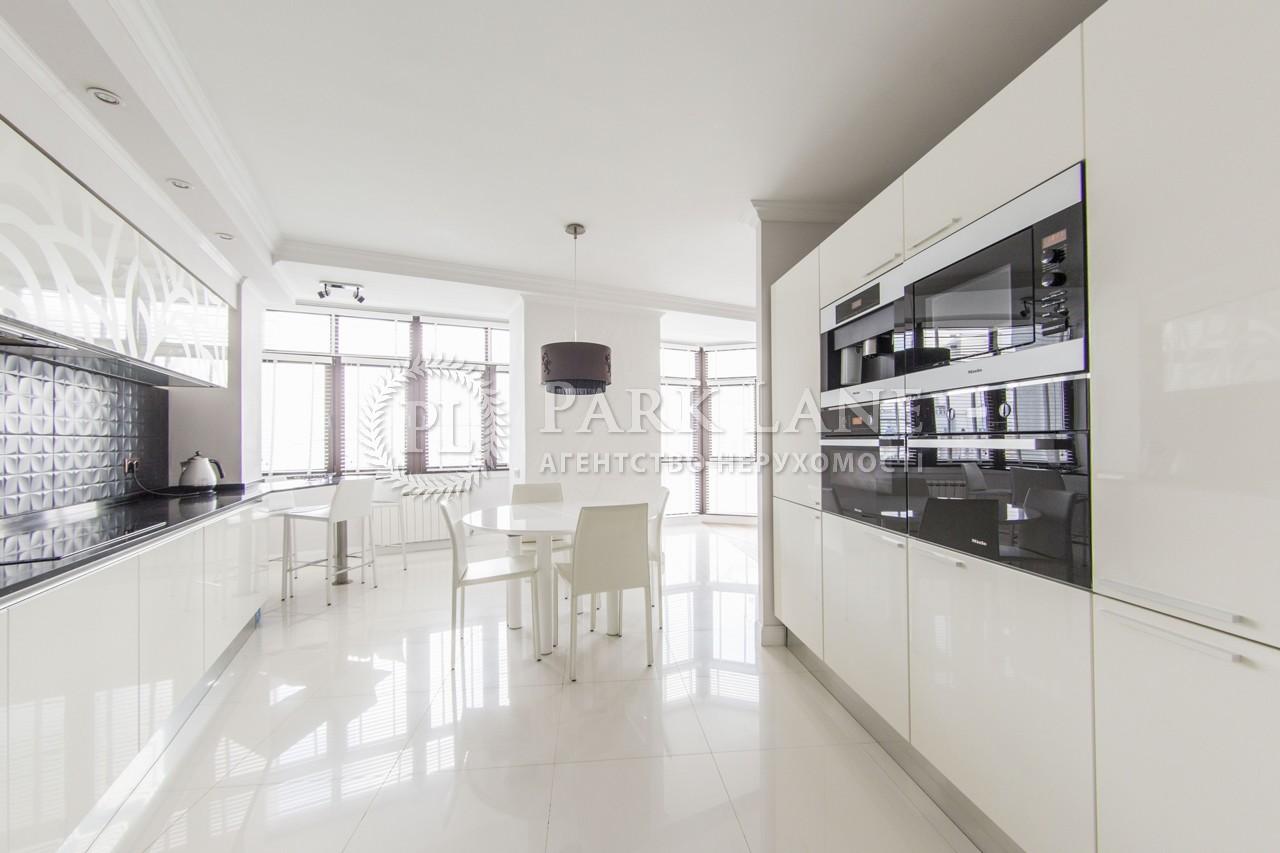 Квартира вул. Ломоносова, 58, Київ, B-97758 - Фото 12