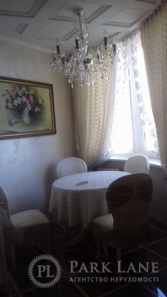 Квартира ул. Митрополита Андрея Шептицкого (Луначарского), 10, Киев, K-26971 - Фото 11