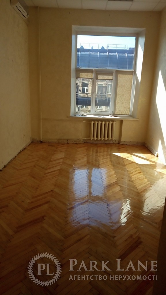 Квартира ул. Сечевых Стрельцов (Артема), 12, Киев, R-20530 - Фото 7