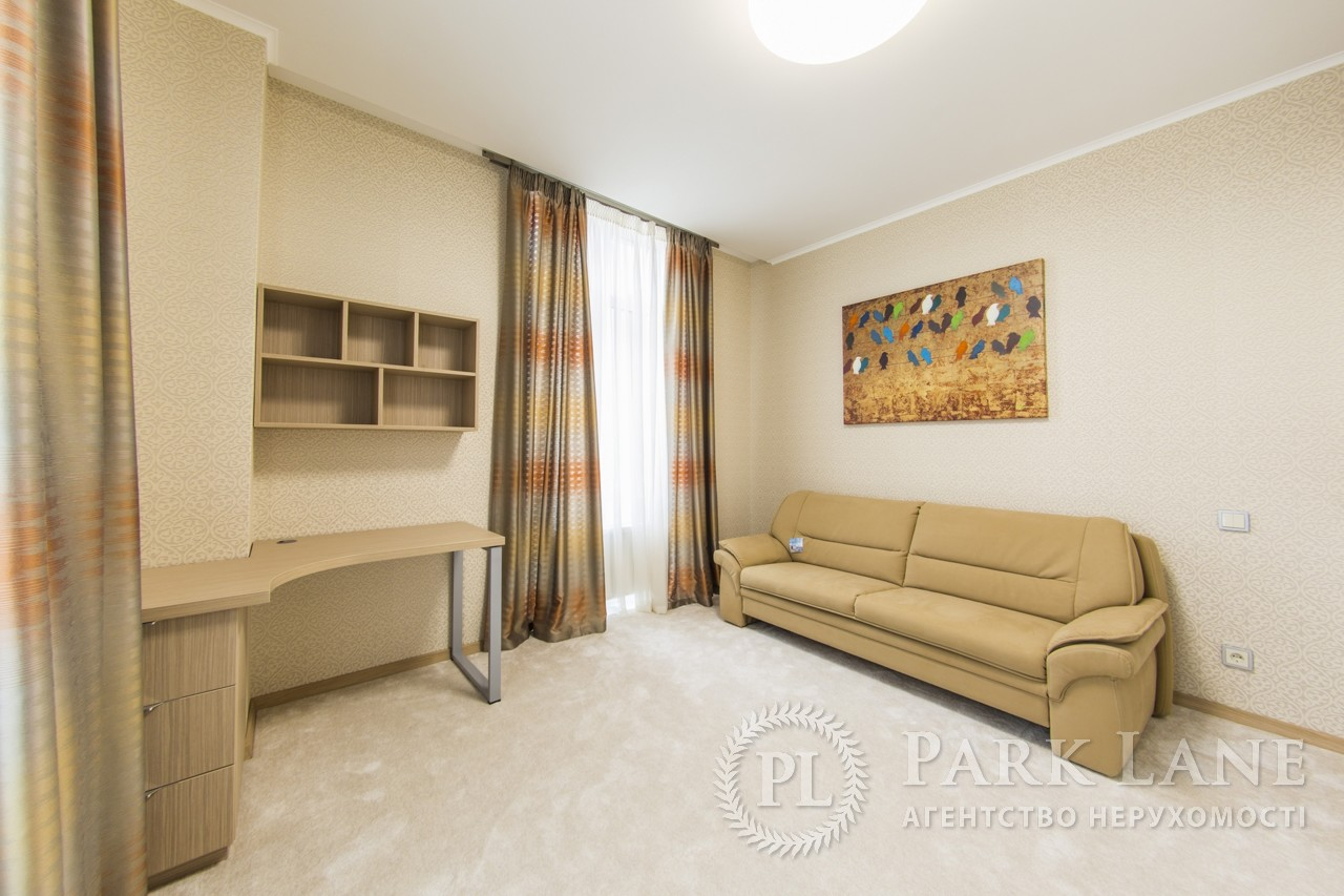 Квартира I-29119, Иоанна Павла II (Лумумбы Патриса), 6/1, Киев - Фото 20