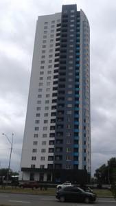Квартира R-30129, Оболонський просп., 1 корпус 2, Київ - Фото 3