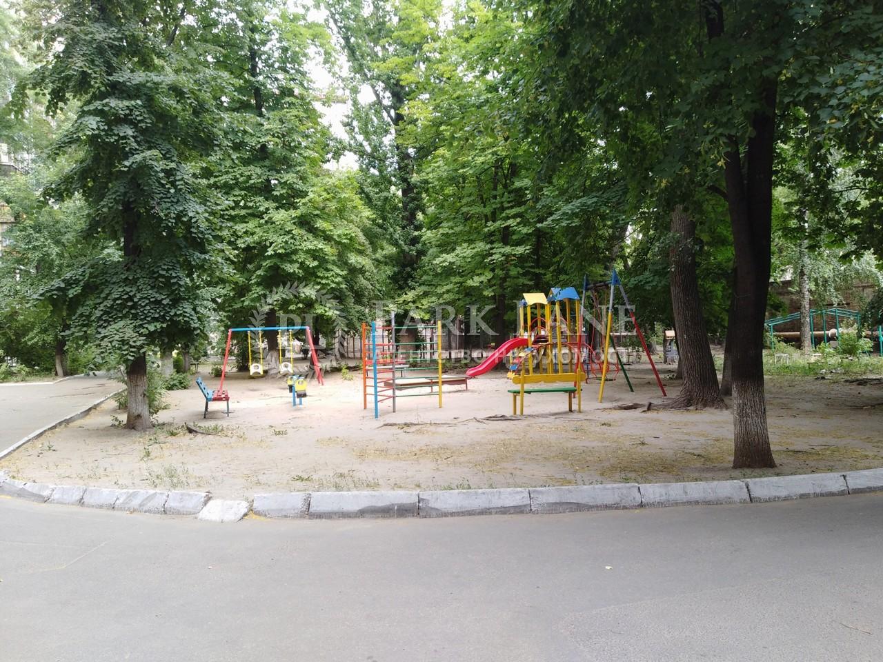Квартира ул. Госпитальная, 24, Киев, R-15279 - Фото 7