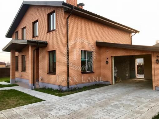 Дом, R-16995