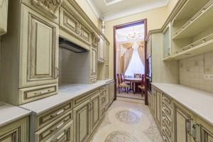 Квартира I-12060, Заньковецкой, 7, Киев - Фото 18