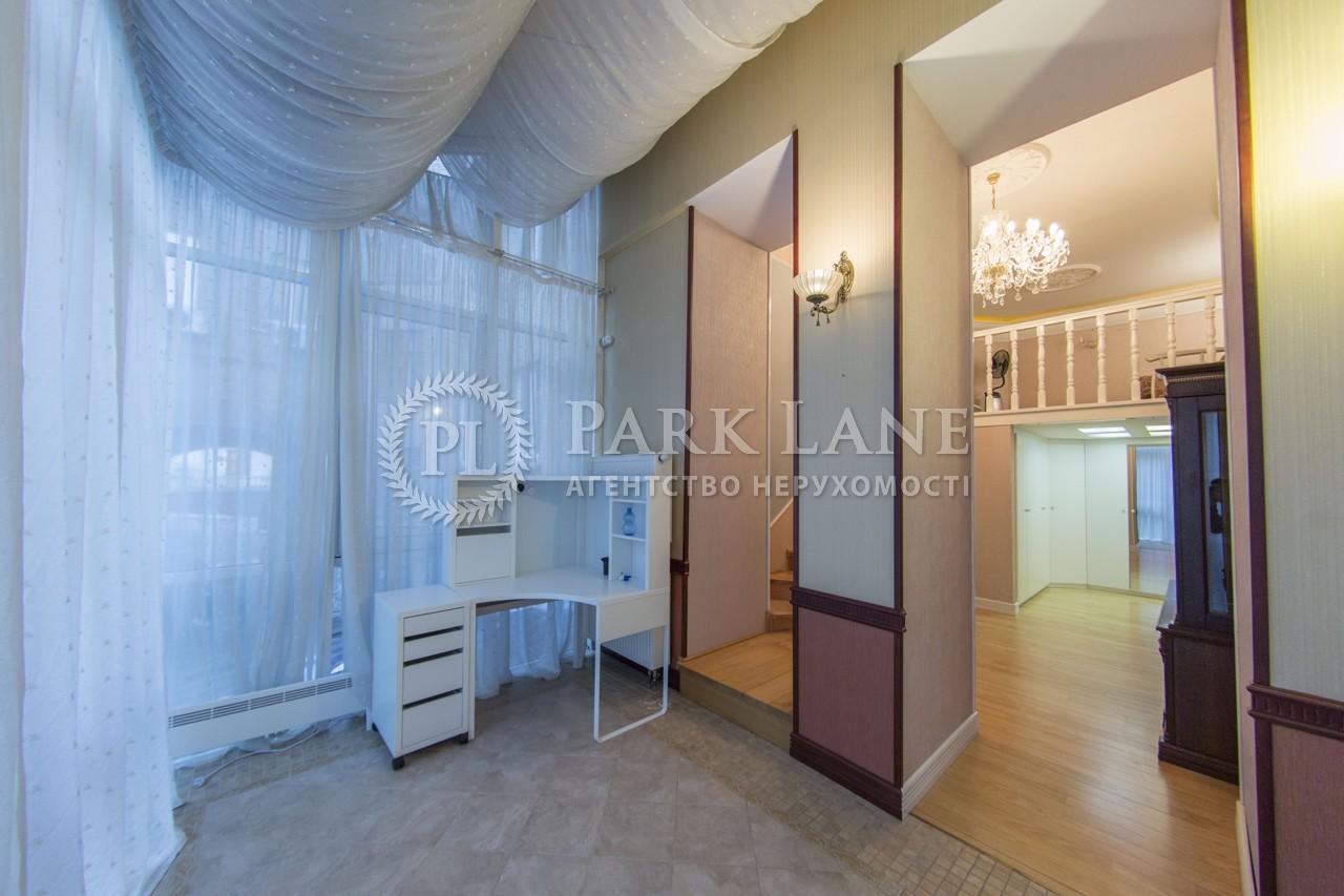 Квартира ул. Заньковецкой, 7, Киев, I-12060 - Фото 25