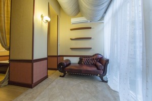 Квартира I-12060, Заньковецкой, 7, Киев - Фото 27
