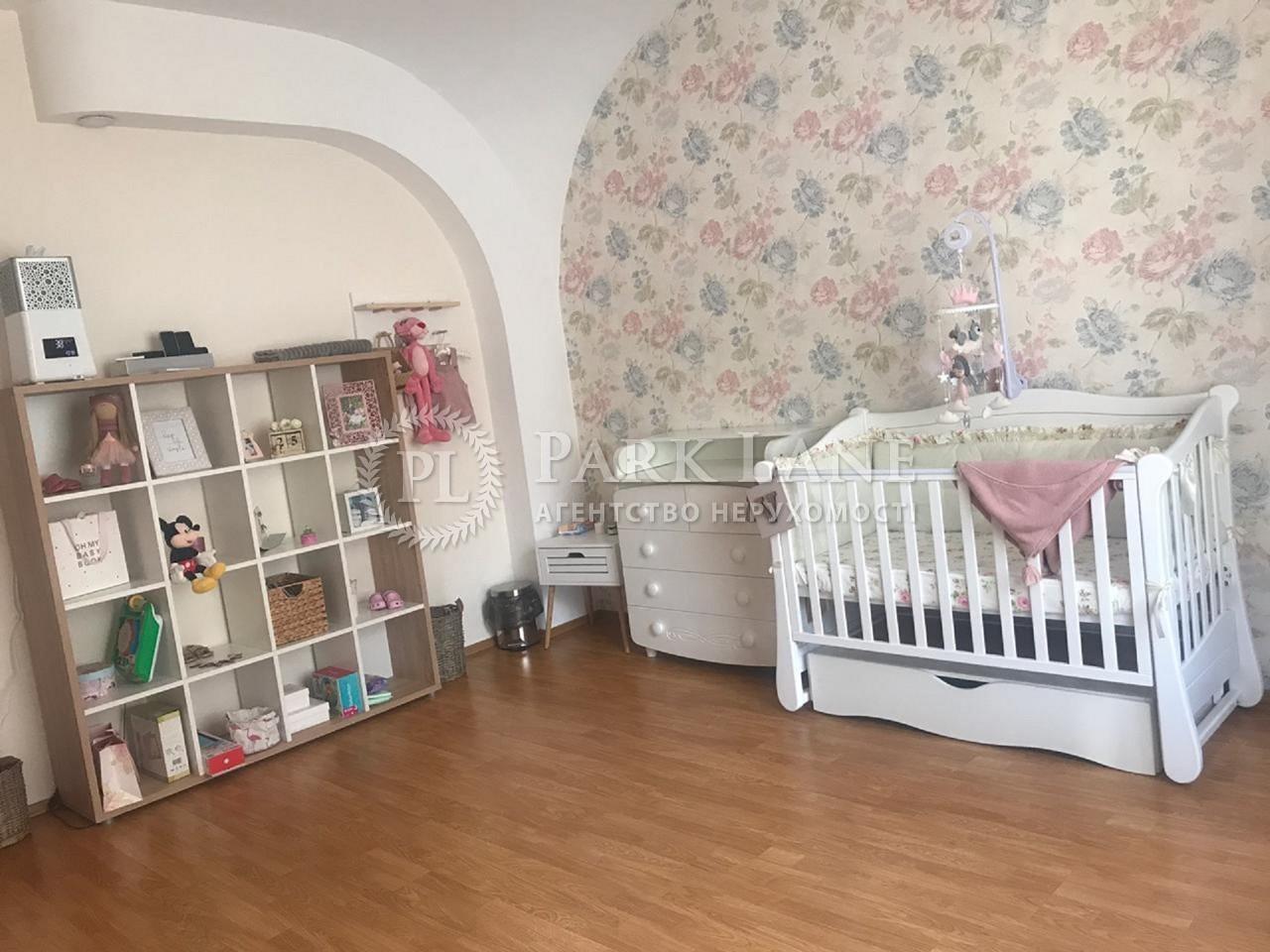 Квартира ул. Дмитриевская, 69, Киев, R-20748 - Фото 13