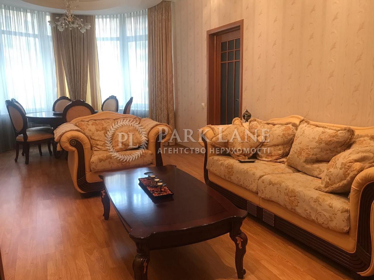 Квартира ул. Дмитриевская, 69, Киев, R-20748 - Фото 3