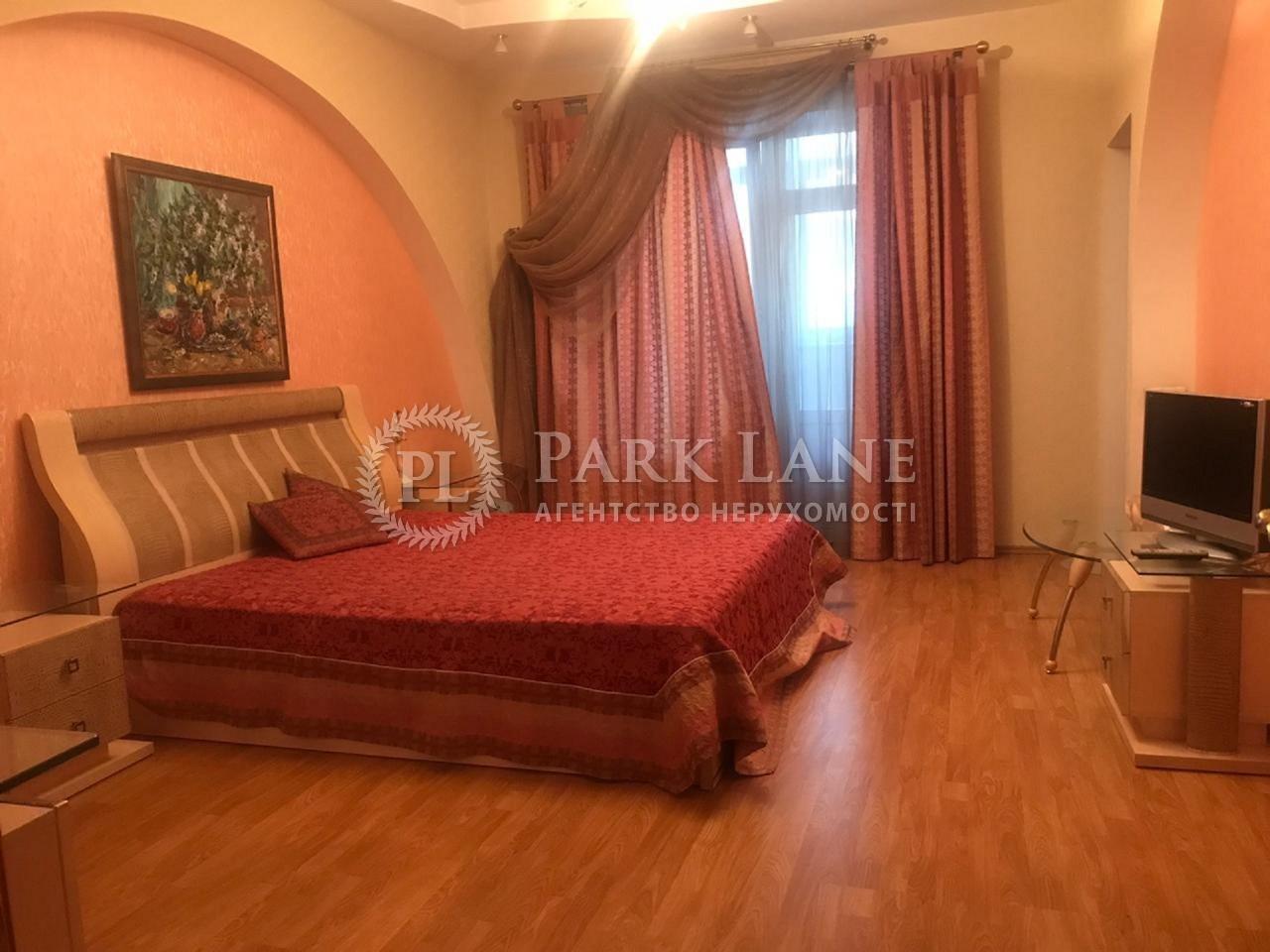 Квартира ул. Дмитриевская, 69, Киев, R-20748 - Фото 7