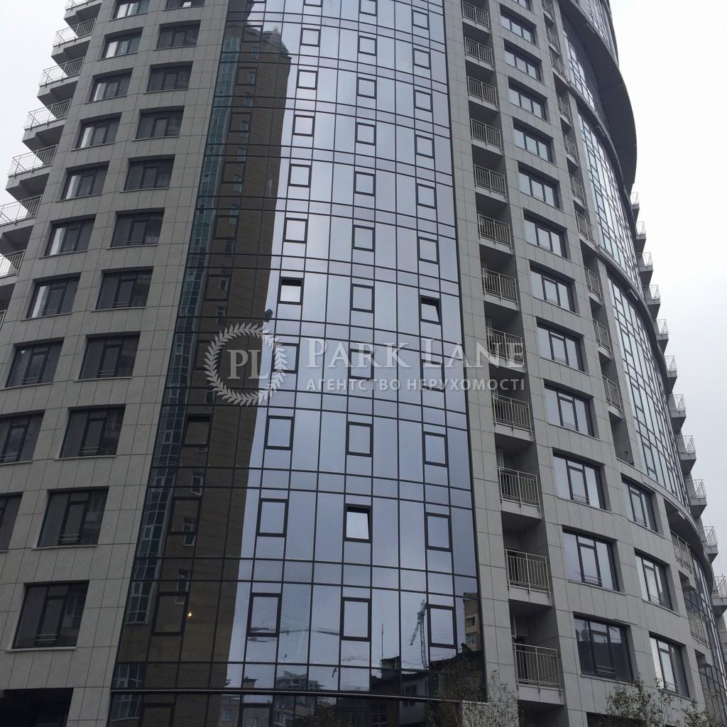 Квартира ул. Бусловская, 12, Киев, B-98573 - Фото 6