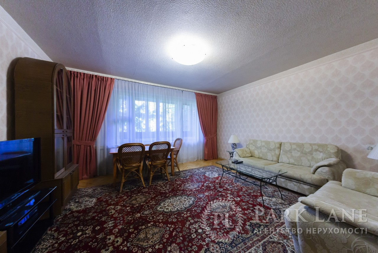 Квартира вул. Старонаводницька, 8, Київ, R-20509 - Фото 3