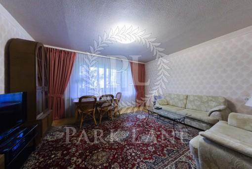 Квартира, R-20509, 8