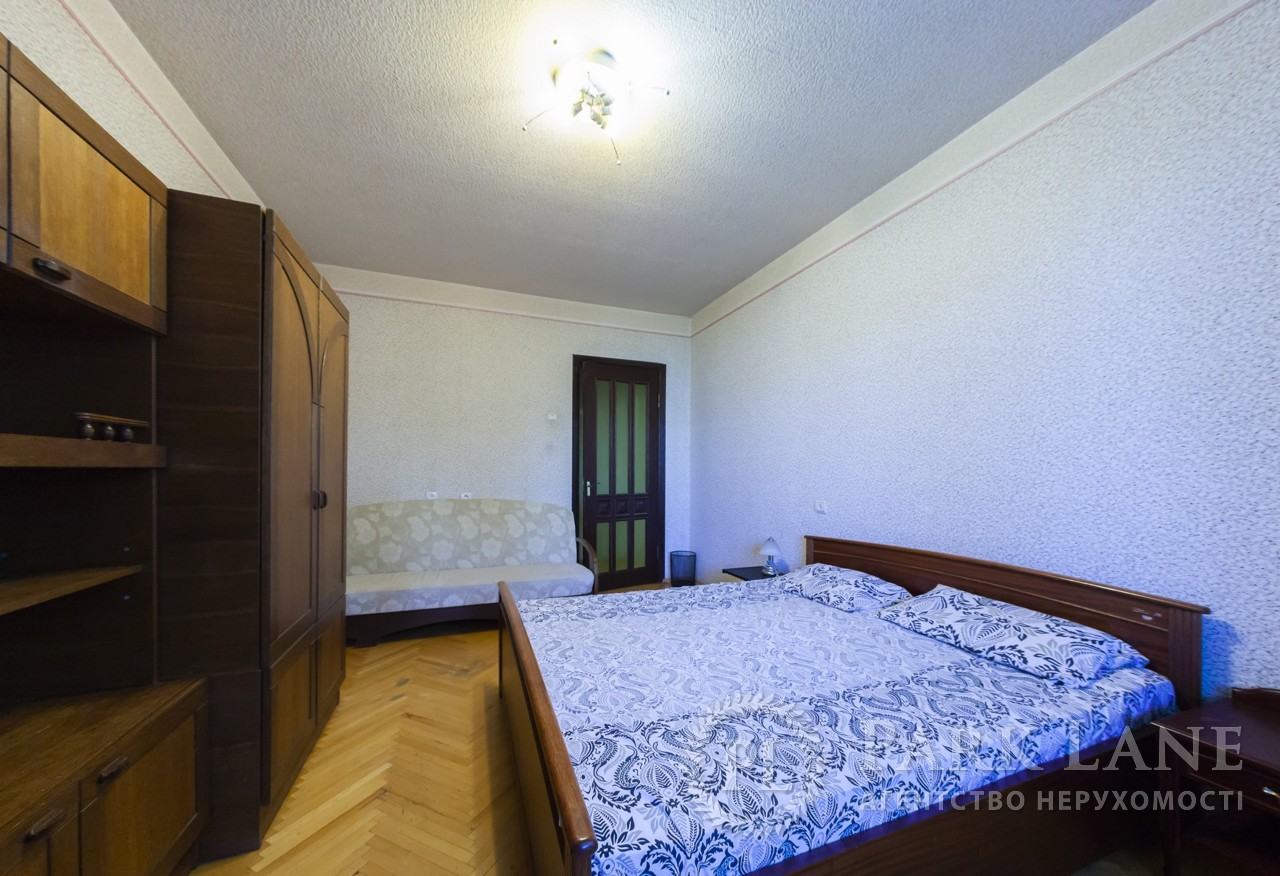 Квартира вул. Старонаводницька, 8, Київ, R-20509 - Фото 6