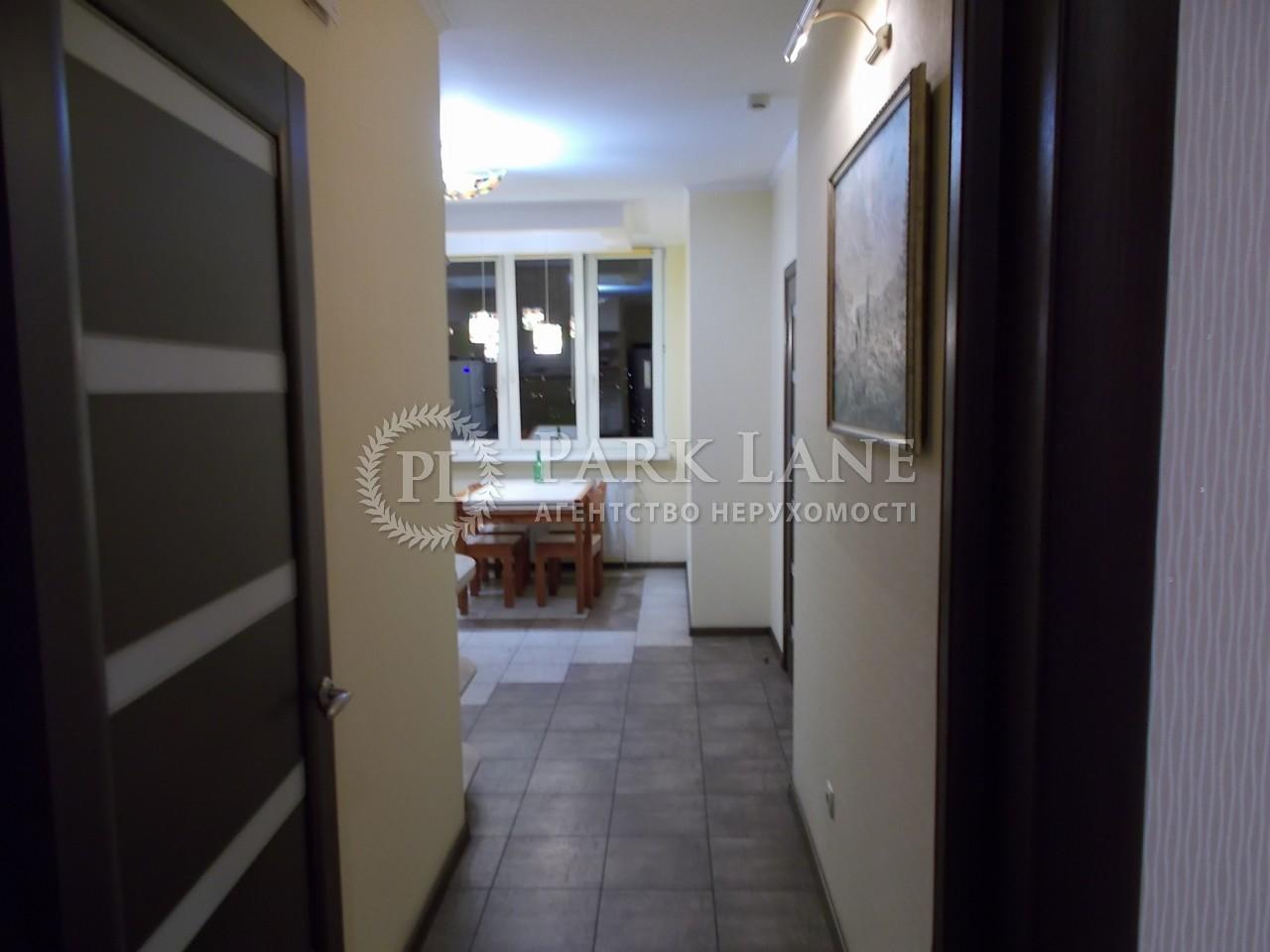 Квартира вул. Срібнокільська, 1, Київ, M-11279 - Фото 11