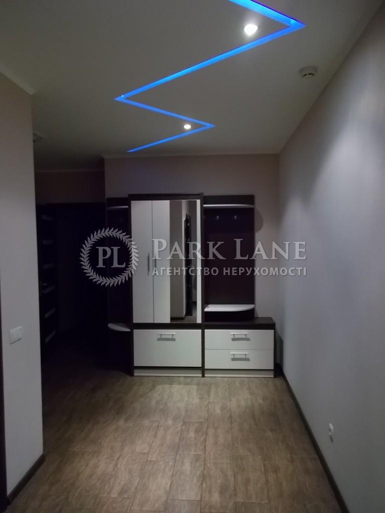 Квартира вул. Срібнокільська, 1, Київ, M-11279 - Фото 18