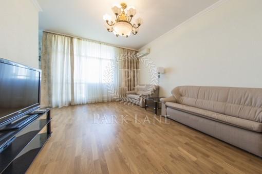 Квартира, R-20288, 59