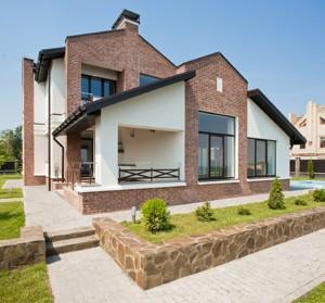 Будинок B-96259, Лісники (Києво-Святошинський) - Фото 2