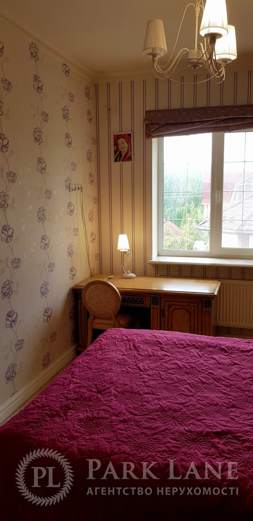 Дом Михайловка-Рубежовка, L-25500 - Фото 12