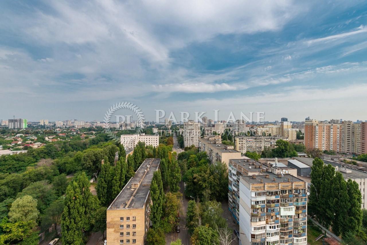 Офіс, вул. Ушинського, Київ, Z-1656825 - Фото 8