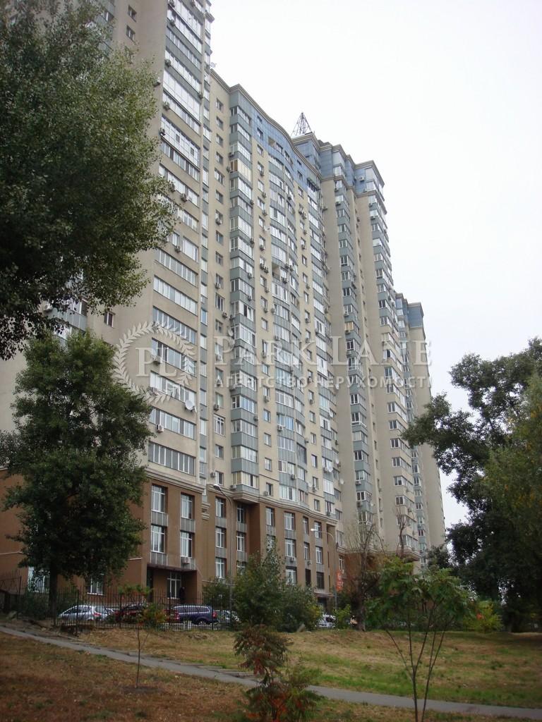 Квартира ул. Туманяна Ованеса, 15а, Киев, I-30356 - Фото 12