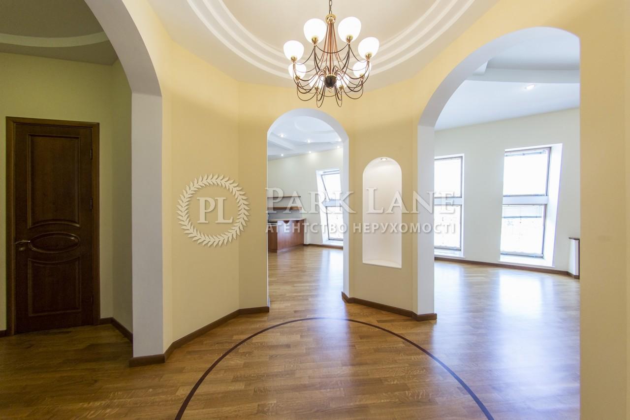 Квартира B-97677, Пушкинская, 45/2, Киев - Фото 21