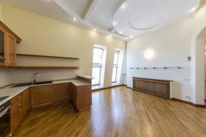 Квартира B-97677, Пушкинская, 45/2, Киев - Фото 14