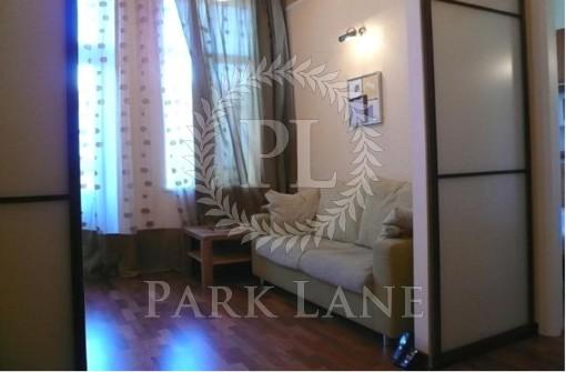 Квартира, Z-1365097, 11б