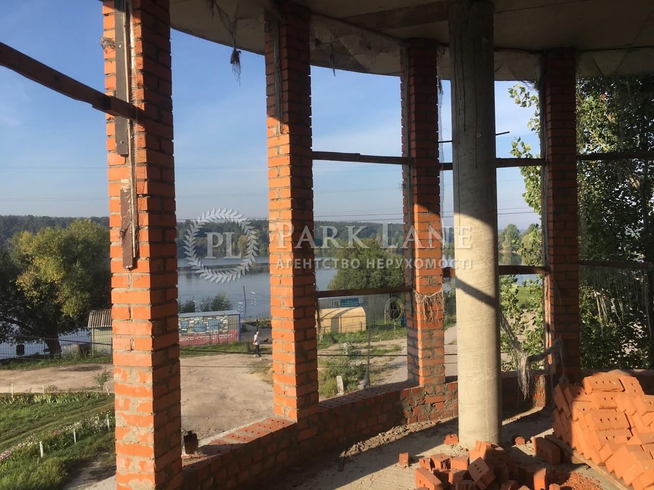 Нежилое помещение, B-97813, Павленко, Киев - Фото 9