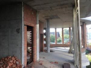 Нежилое помещение, B-97813, Павленко, Киев - Фото 10