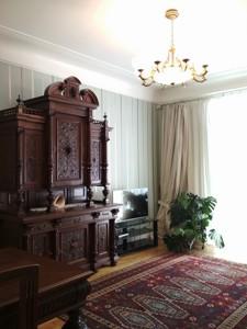 Квартира R-20651, Лысенко, 8, Киев - Фото 8