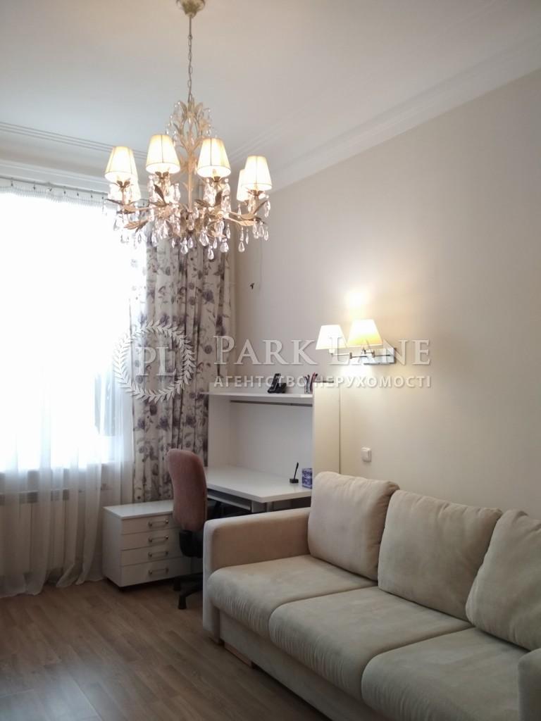 Квартира ул. Лысенко, 8, Киев, R-20651 - Фото 6