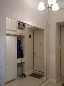 Квартира R-20651, Лысенко, 8, Киев - Фото 21