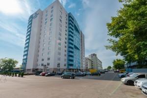 Коммерческая недвижимость, R-19702, Ушинского, Соломенский район