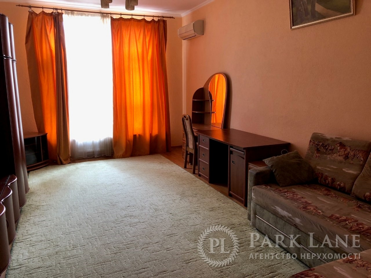 Квартира ул. Кудряшова, 16, Киев, Z-409043 - Фото 5