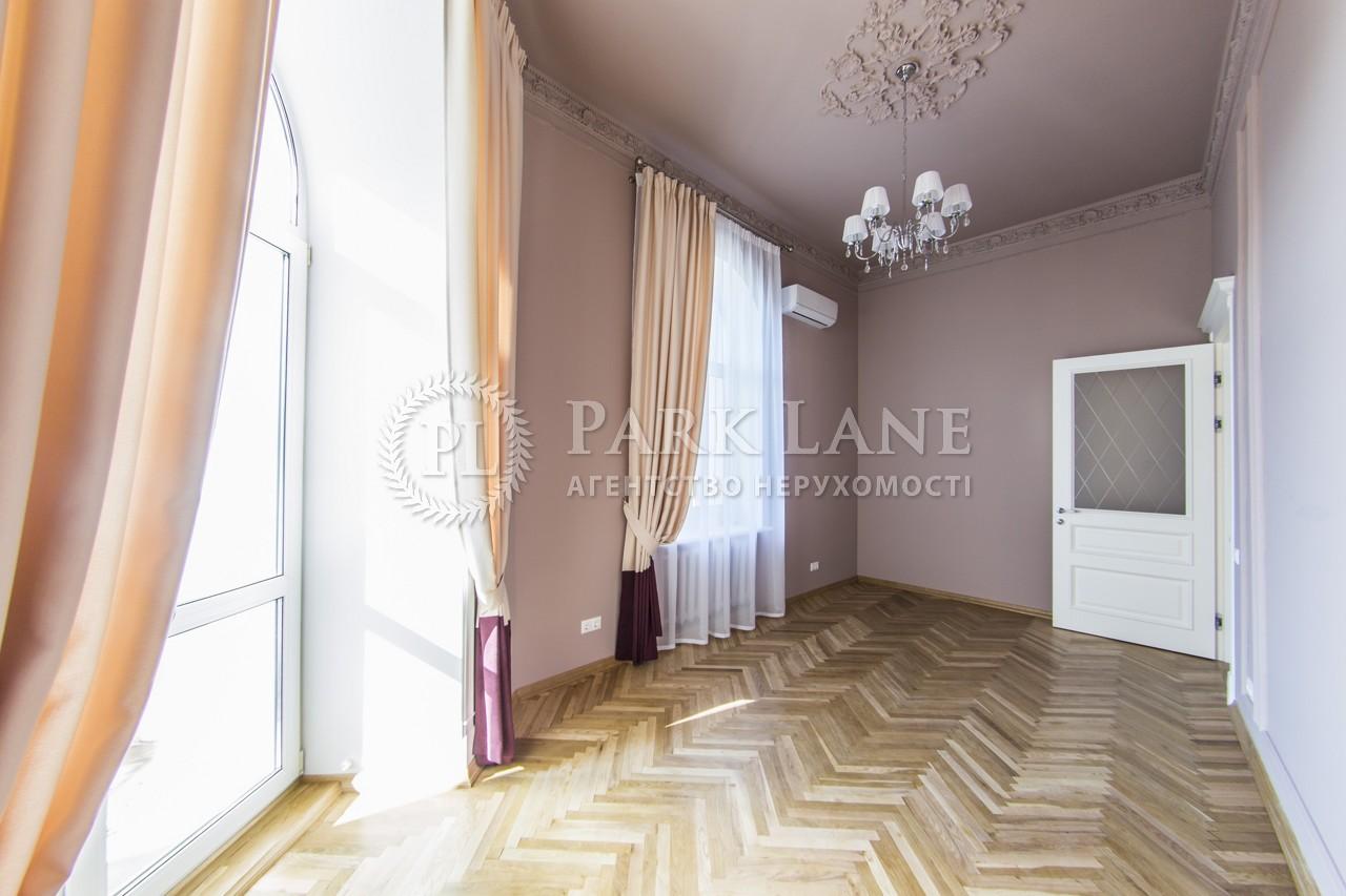 Квартира ул. Владимирская, 40/2, Киев, J-25880 - Фото 21