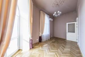 Квартира J-25880, Володимирська, 40/2, Київ - Фото 24