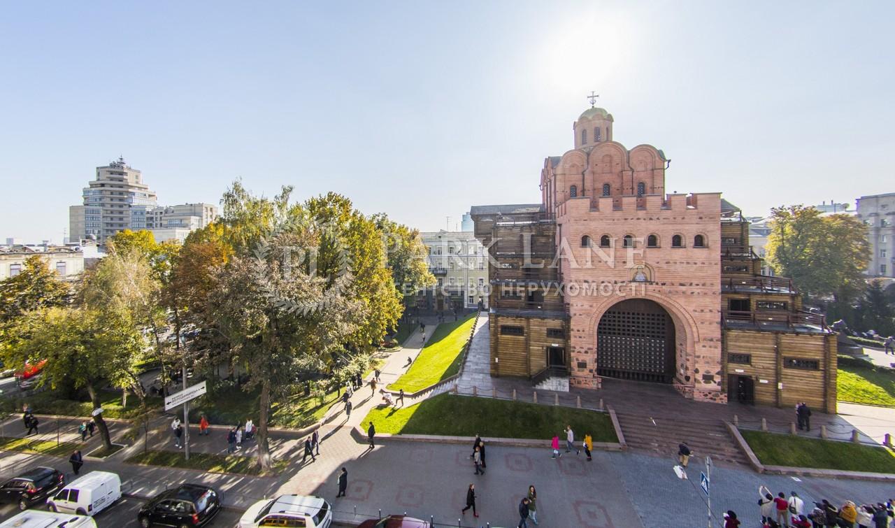 Квартира ул. Владимирская, 40/2, Киев, J-25880 - Фото 33