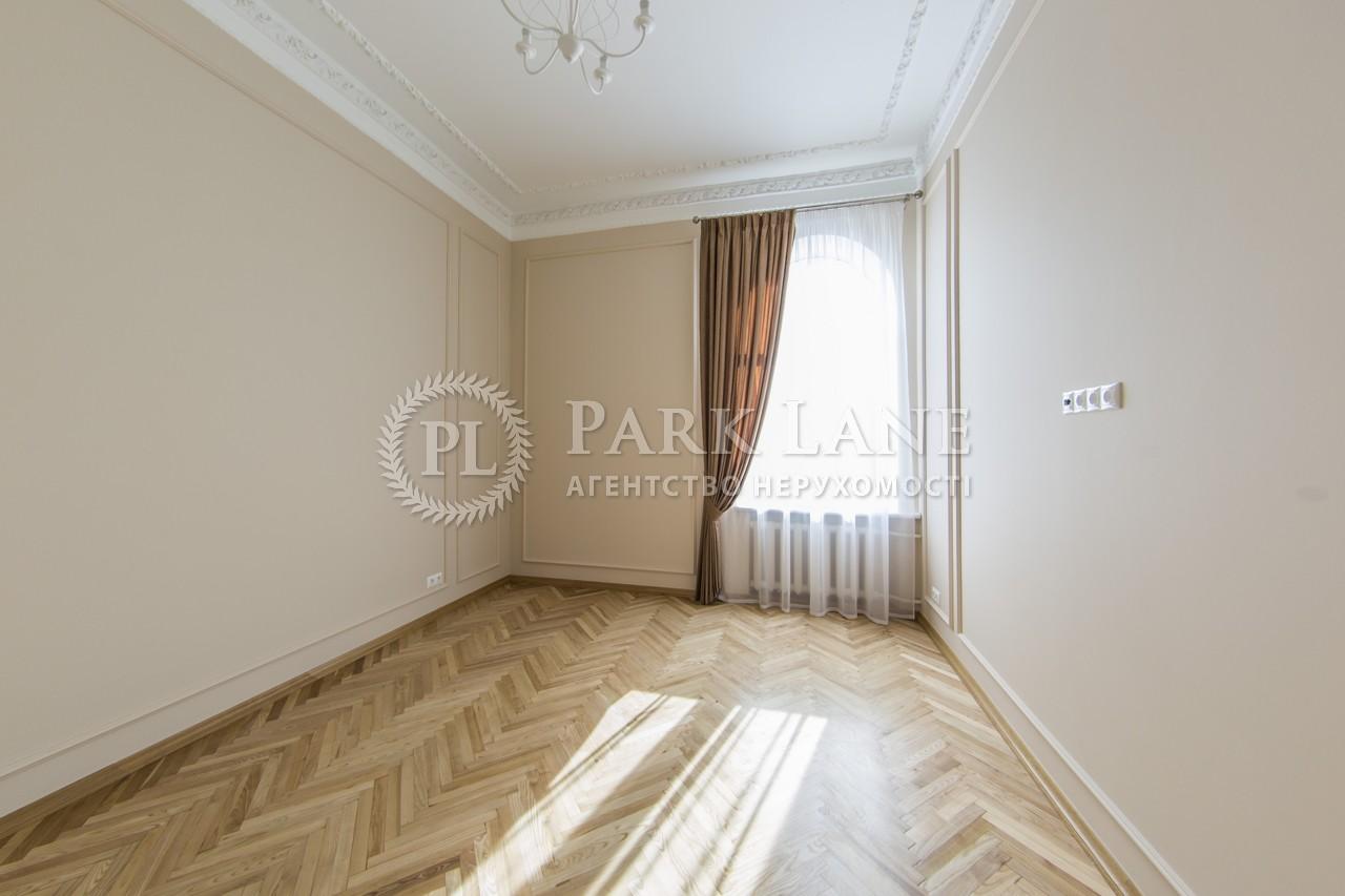 Квартира ул. Владимирская, 40/2, Киев, J-25880 - Фото 22